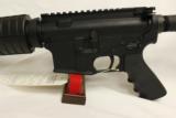 Rock Rover Arms LAR-15 CARA4 5.56 x 45mm (.223 Remington)- 5 of 11