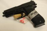 Sig/Sauer P220R .45 ACP