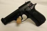 Beretta 81 FS 7.65mm (.32A.C.P.)