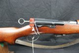 Swiss K11 Bolt Action Carbine - 2 of 9