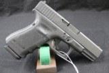 Glock Gen 4 MOS 9MM - 2 of 2