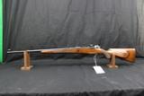 Fabrique Nationale Deluxe Mauser .30-06