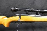 ?Remington 788 .308 Win - 3 of 9