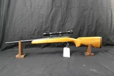 ?Remington 788 .308 Win - 9 of 9