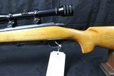 ?Remington 788 .308 Win - 7 of 9