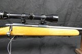 ?Remington 788 .308 Win - 4 of 9