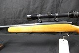 ?Remington 788 .308 Win - 8 of 9