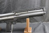 Kel Tec KSG 12 GA - 3 of 6