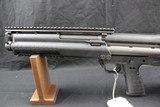 Kel Tec KSG 12 GA - 4 of 6