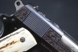 Colt Lwt Commander 9M/M - 4 of 14