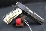 Colt Lwt Commander 9M/M - 1 of 14
