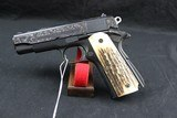 Colt Lwt Commander 9M/M - 14 of 14