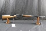 """Winchester 94 """"Ranger"""" .30-30Win"""