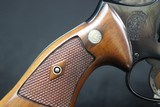 Smith and Wesson Combat Magnum .357 Mag - 6 of 14