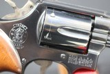 Smith and Wesson Combat Magnum .357 Mag - 8 of 14