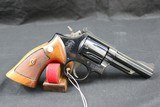 Smith and Wesson Combat Magnum .357 Mag - 14 of 14