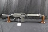 Imbel/C.A.I. SA-58, 7.62x51 M/M (.308 Winchester)