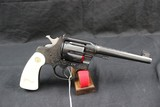 Colt Shooting Master, .38 Special, - 13 of 14