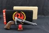 Ruger Single Six .22 LR - 4 of 4