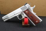 Les Baer Thunder Ranch Special, .45 A.C.P.