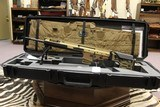 Fabrique Nationale/Herstal, SCAR 20S Limited Edition, 7.62x51 M/M (.308 Win)