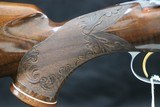 Browning Olympian 7 M/M Rem Mag, - 8 of 20