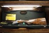 Rizzini Round Body EL, 20 GA
