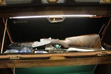Beretta 687 EELL Diamond Pigeon 20 GA