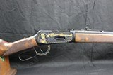 Winchester 1894 Oliver Winchester .30-30 SET - 6 of 24