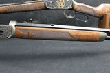 Winchester 1894 Oliver Winchester .30-30 SET - 24 of 24