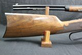 Winchester 1894 Oliver Winchester .30-30 SET - 22 of 24