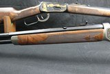 Winchester 1894 Oliver Winchester .30-30 SET - 4 of 24