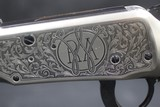 Winchester 1894 Oliver Winchester .30-30 SET - 8 of 24