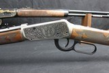 Winchester 1894 Oliver Winchester .30-30 SET - 3 of 24