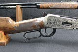 Winchester 1894 Oliver Winchester .30-30 SET - 23 of 24