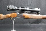 Browning Express Rifle, .270 Win - 3 of 11