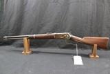Winchester 1886 Carbine .45-90 Win