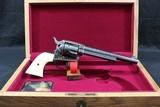 Colt, SAA,PROTOTYPE - 2 of 16