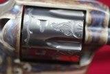Colt, SAA,PROTOTYPE - 5 of 16