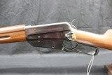 Winchester 1895 SRC Carbine, .30 U.S.Army (.30-40 KRAG) - 6 of 8