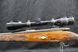 Weatherby Mark V Crown Grade .300 Wby Mag - 3 of 24