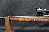 Weatherby Mark V Crown Grade .300 Wby Mag - 4 of 24