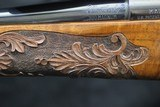 Weatherby Mark V Crown Grade .300 Wby Mag - 8 of 24
