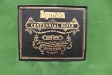 Ruger No. 1, Lyman Centennial, .45-70 Gov't - 7 of 7