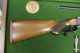 Ruger No. 1, Lyman Centennial, .45-70 Gov't - 2 of 7