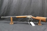Marlin 1894 Rifle,m .32-20 Win - 7 of 7
