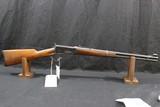 Winchester 94 Carbine, .30 W.C.F.