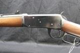 Winchester 94, .30 W.C.F - 5 of 7