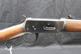 Winchester 94, .30 W.C.F - 2 of 7