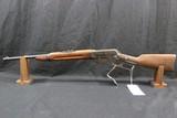 Winchester 1895.S.R.C. .30U.S. Army (.30-40 Krag) - 16 of 17